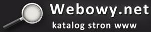 Webowy.net